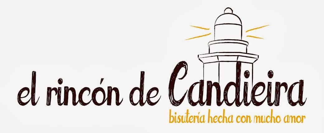 0b3e3568acb2 El rincón de Candieira  PULSERAS NAUTICAS