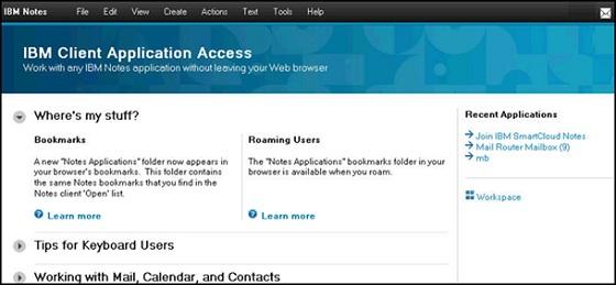 Download ibm client access windows