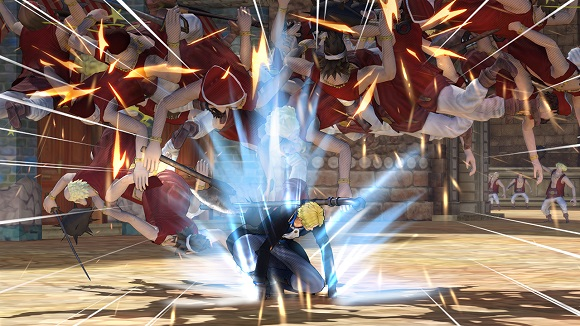 one-piece-pirate-warriors-3-pc-screenshot-www.ovagames.com-1