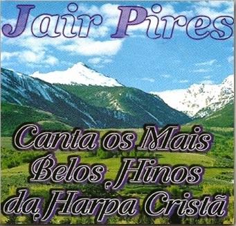 GLORIA BAIXAR DE BEATRIZ MUSICA DE ANDRADE TROFEU