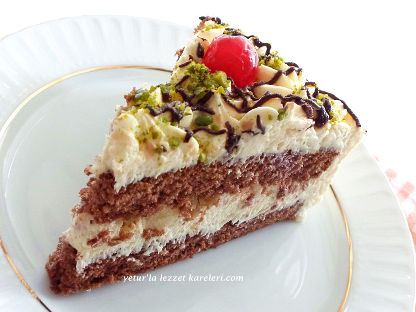 Pasta Palychten memnun olurum 11