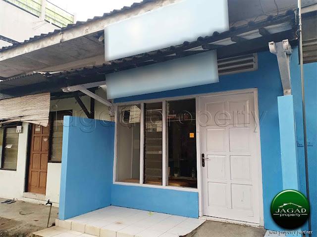 Oper Kontrak Rumah dekat Kampus UGM