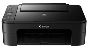 Canon TS5140 printer driver Download and install driver for free
