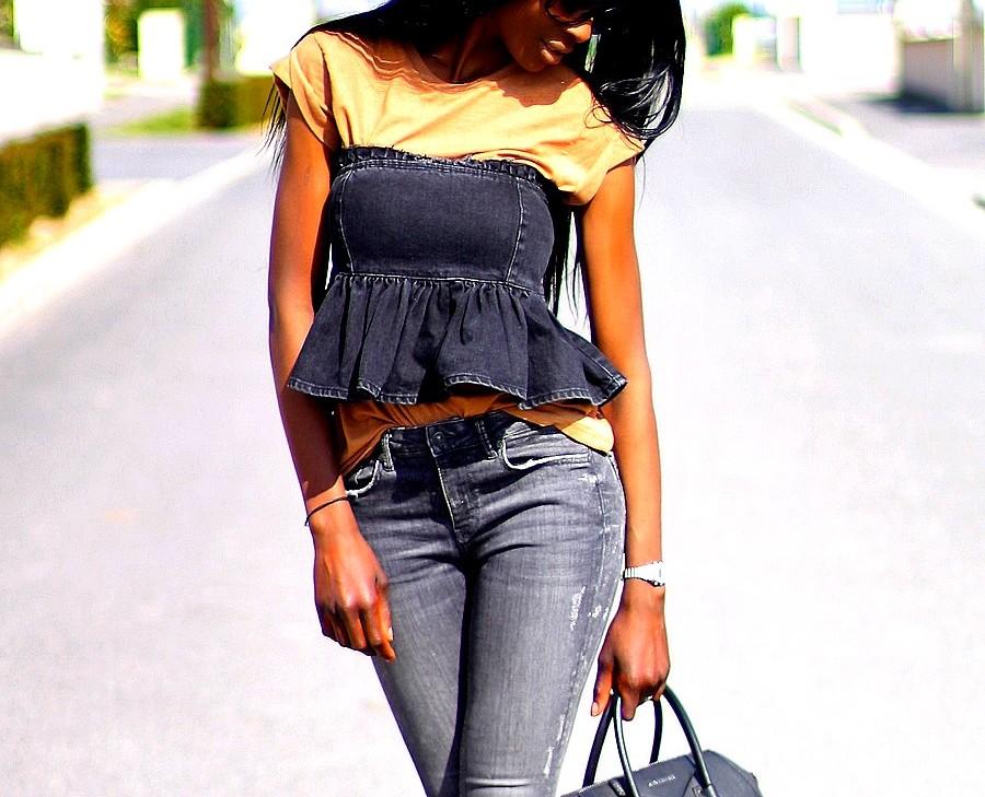 corset-ruffles-tendance-blogs-mode