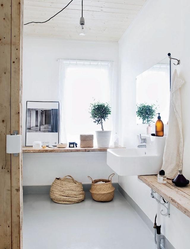 inspiracion-deco-estilo-nordico-total-white-nordic-decoration