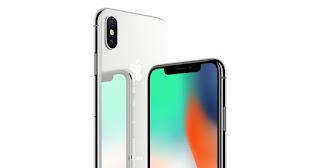 Iphone Examsfreak.com