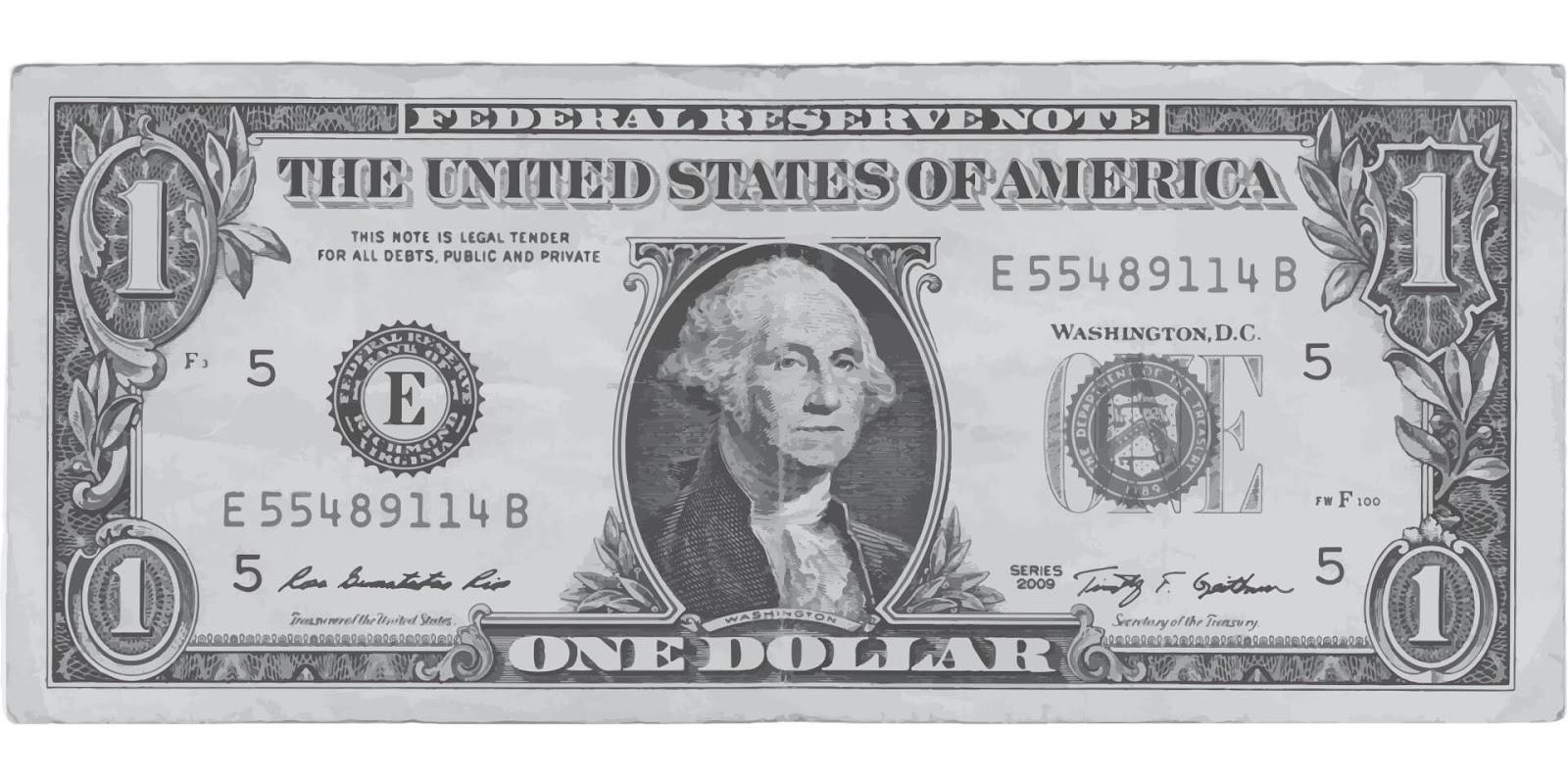 valoare reală bitcoin)