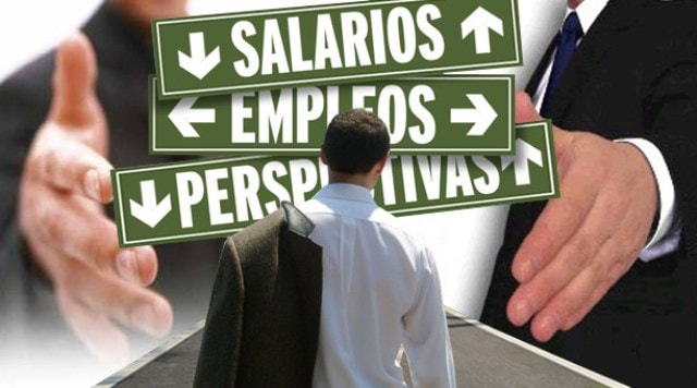 Como elegir una carrera profesional adecuada