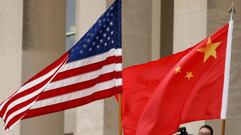 مصادر-الولايات-المتحدة-اتهام-الصين-سرقة-المعلومات-تطوير-لقاح-كورونا