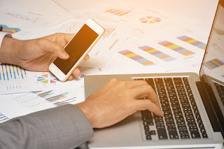 Top 3 Call Accounting Firms In USA
