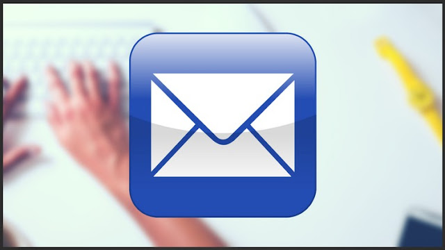 Create An Automatic Email Lead Magnet