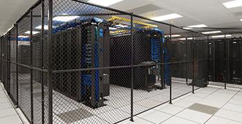 Server VPS Terbaik, VPS Murah, VPS Gratis, Tips Memilih VPS