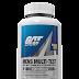 GAT Mens Multi+Test 150 Tablets