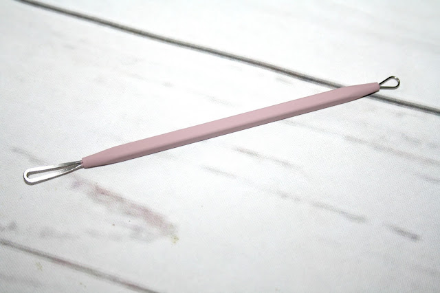 The Vintage Cosmetic Company Blemish Wand