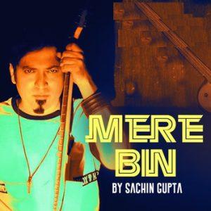 Mere Bin (2017)