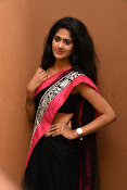 Harini latest sizzling photos gallery-thumbnail-15