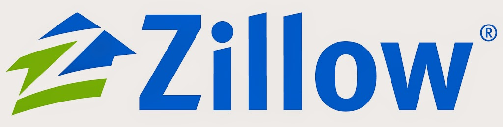 美國房地產網站吹整併風,Zillow、Trulia二合一