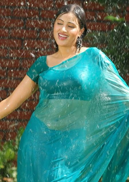 cinema actress images