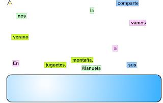 http://primerodecarlos.com/SEGUNDO_PRIMARIA/Anaya/datos/01_lengua/03_Recursos/01_t/actividades/gramatica/grama3.swf