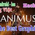 Animus Harbinger Mod Vip Full 1.1.7 - Max Đẹp - Max Hay - Tiếng Việt