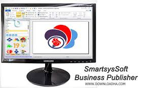 SmartsysSoft Business Publisher Portable