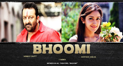 bhoomi-to-release-on-september-22