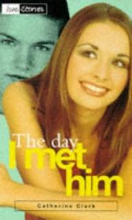 El dia que te conoci – Katherine Clark