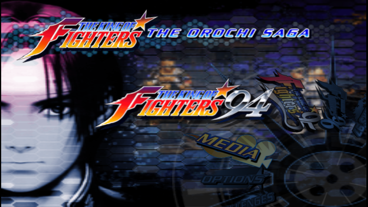Top 12 Street Fighter Alpha 3 Max Psp Cso Download