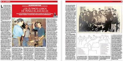 http://lazarza.hoy.es/gente-cercana/noticias/201606/30/ultimos-lobos-sierra-penas-20160630152122.html