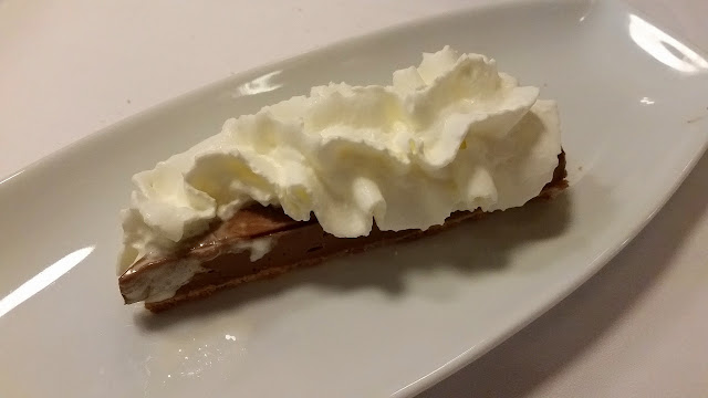 tarta-nutella-mascarpone