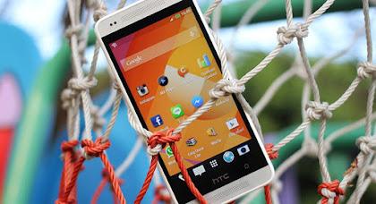 Grandes descuentos en tres Huawei, dos Xiaomi, dos Honor y un Motorola