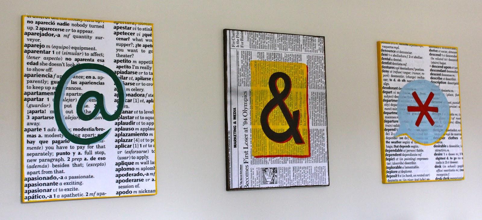 project city indianapolis edition super cheap diy pop art. Black Bedroom Furniture Sets. Home Design Ideas