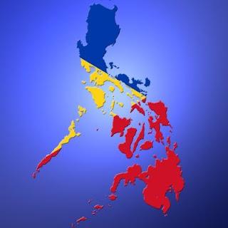 VPN Philippines gratuit et payant