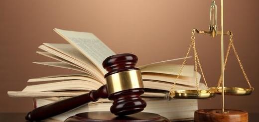 Delik Commissionis, Delik Omissionis dan Delik Commissionis per Omissionem Commissa