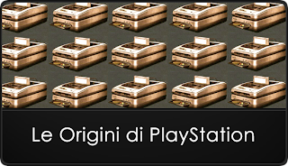 http://www.playstationgeneration.it/2010/08/le-origini-di-playstation.html