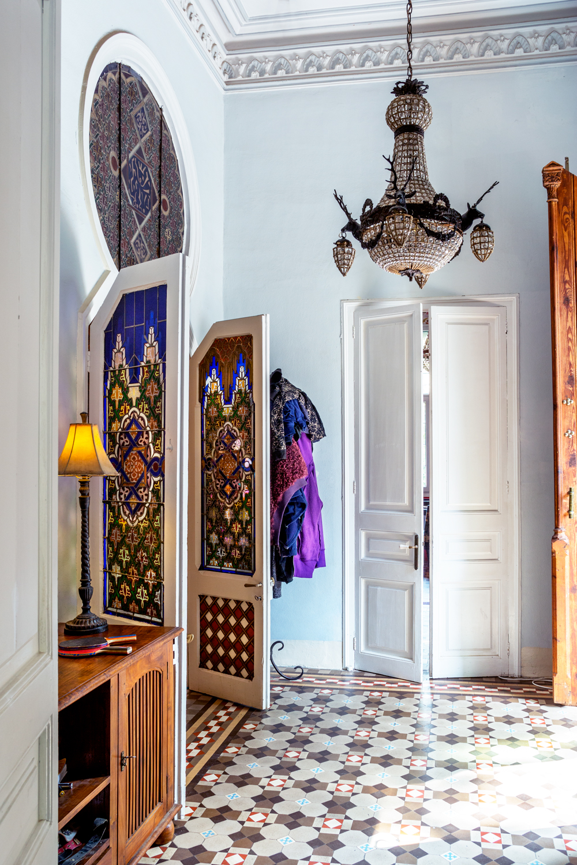 nordic boho marrakech goes boho. Black Bedroom Furniture Sets. Home Design Ideas