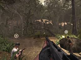 medal of honor pacific assault download apunkagames