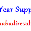 Manabadi Results 2014Inter 1st Year Advanced Supplementary Results 2014 - 2015 - Manabadi Results