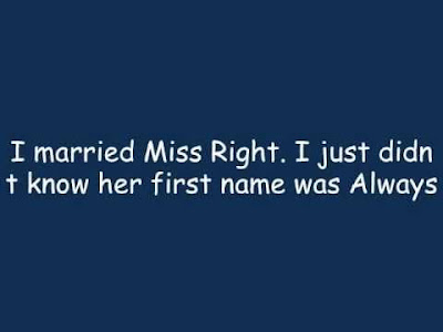 Hilarious Jokes To Tell Your Friends Funny Jokes To Tell, Very Funny Jokes