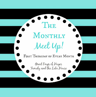 http://familyandthelakehouse.blogspot.com/2015/05/the-monthly-meet-up-1.html