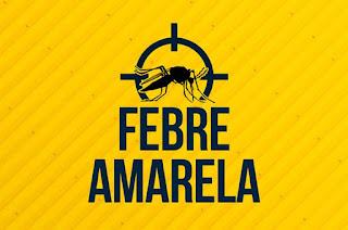 http://vnoticia.com.br/noticia/2386-sobe-para-21-o-numero-de-mortos-pela-febre-amarela-no-rio-de-janeiro