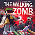 The walking zombie Dead city Hack Mod Crack Unlimited APK
