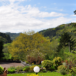 Hotel / Guesthouse Snowdonia, 5 Star Bed & Breakfast located in Betws y Coed, North Wales
