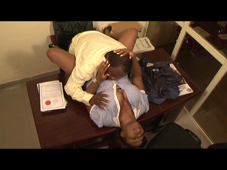 Office Sex Movie 117