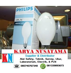 Jual Lampu Merkuri 23cm Termurah di Jakarta