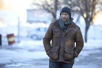 Corey Stoll in The Strain Season 4 (2)