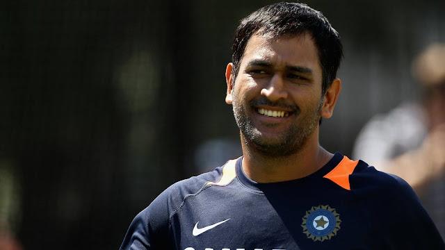 Free Download Wallpaper HD : indian cricket captain mahendra singh