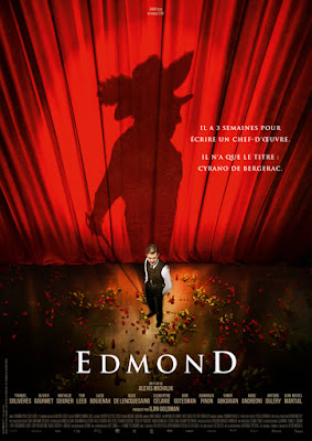 Océane'sFamily, Edmond, film AZ