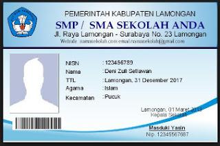 contoh kartu siswa smp.jpg
