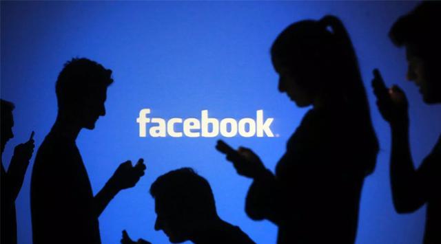 ''On This Day'' Terganggu Kenangan Mantan Pacar Kamu Tampil di Facebook ? Ini Solusinya